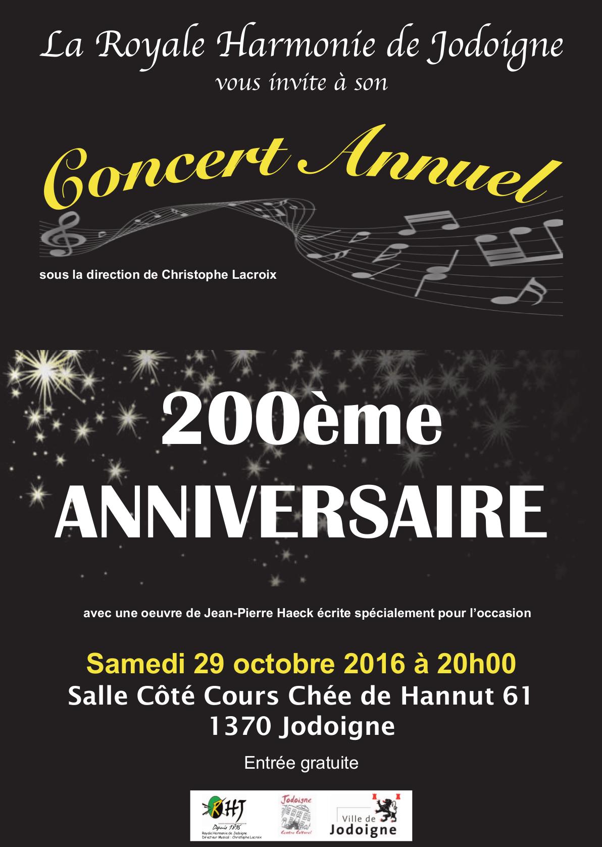 concert_annuel_2016