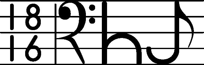 rhj logo